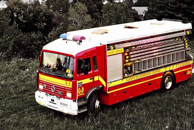porta-escalas-bomberos1