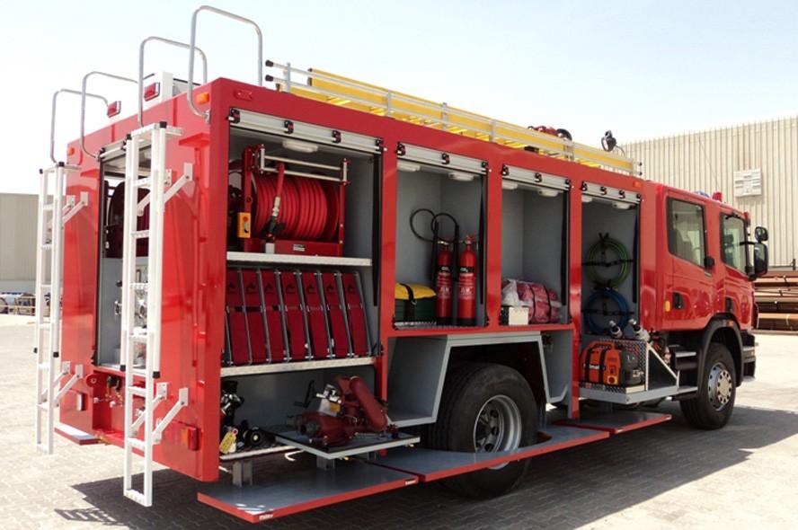 porta-escalas-bomberos14