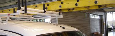 porta-escalas.furgoneta.sistema.de.fisaje.al.techo2.[PORTA-ESCALAS (analisi costi-benefici)]