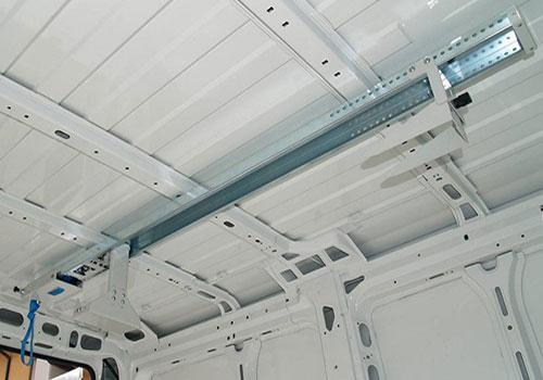porta-escalera.interior.posición.techo1.[PORTA-ESCALAS]