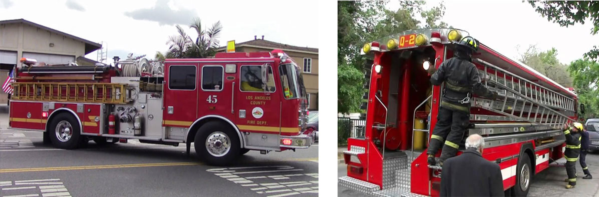 bomberos-riquadro-4