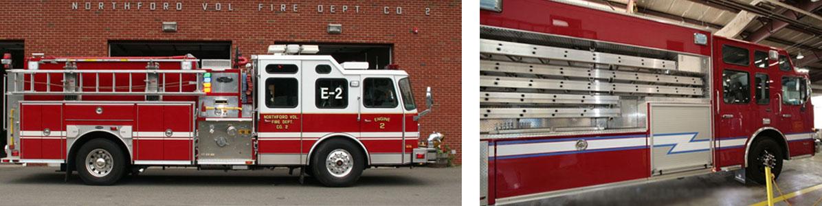bomberos-riquadro-5