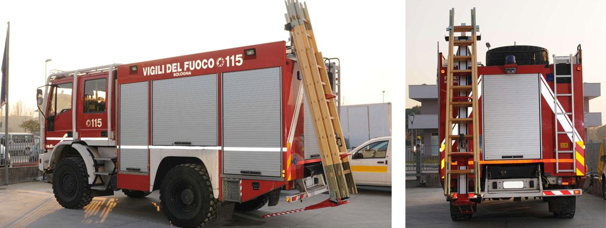 bomberos-riquadro-6