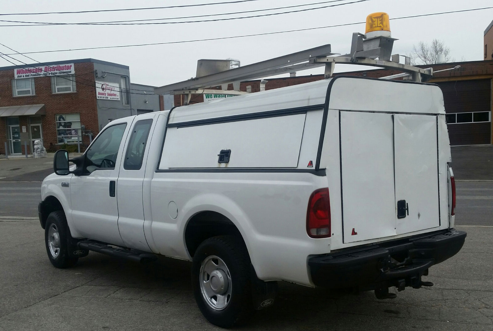 porta-escala.para.pickup611111