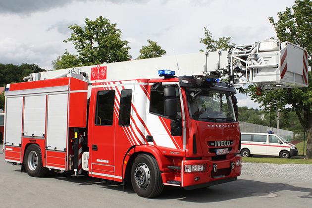 porta-escalas-bomberos5