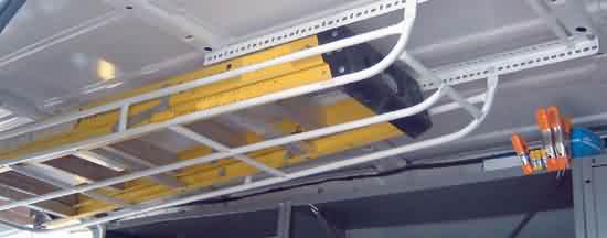 porta-escalera.interior.posición.techo.solucion.bascia2.[PORTA-ESCALAS]
