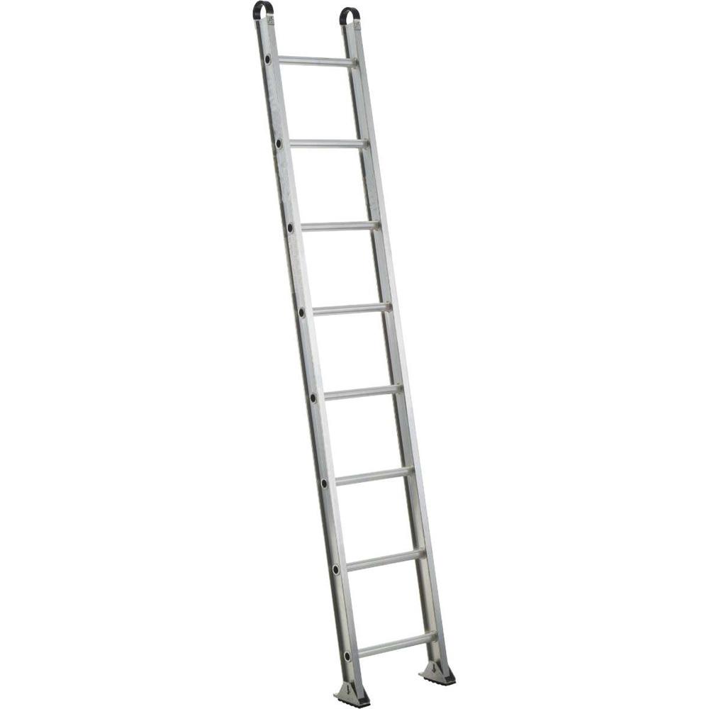 Tipos de escaleras porta escaleras - Tipo de escaleras ...